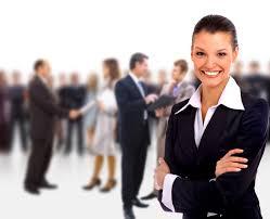 Read more about the article Hostess e guide per eventi